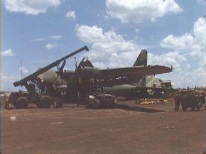 342-USAF-47033-75.000