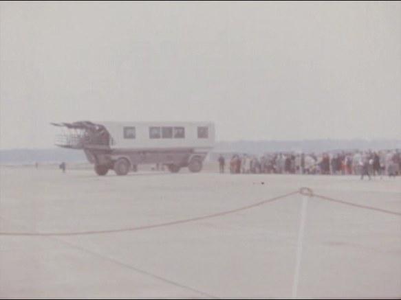 174-42 (2).m4v-1965.000