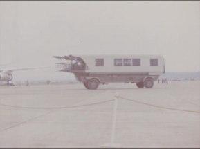 174-42 (2).m4v-1980.000