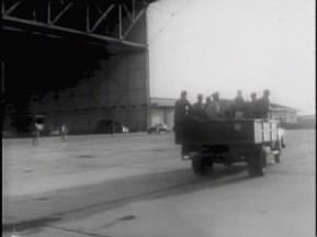 19601205-Congo Lumumba.mp4-21.400