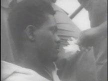19601205-Congo Lumumba.mp4-52.000