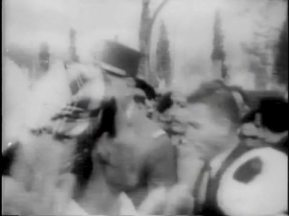 19601208-Algeria-20.000