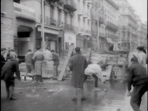 19601208-Algeria-37.500