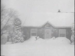 19601208-Blizzard-37.500