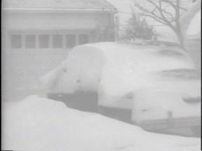 19601208-Blizzard-40.000