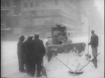 19601208-Blizzard-55.000