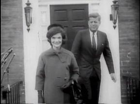 19601208-JFK Baby-22.500