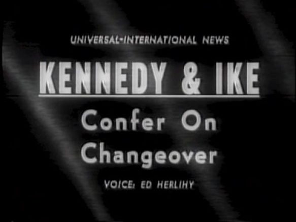 19601208-Kennedy and Eisenhower-10.000