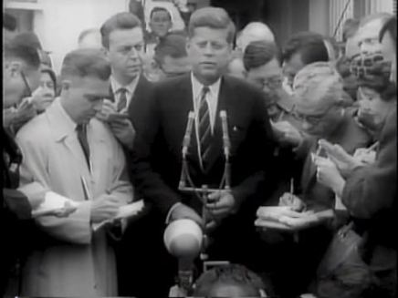 19601208-Kennedy and Eisenhower-107.500