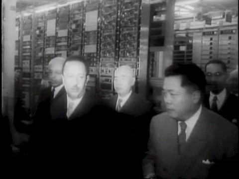 19601215-Ethiopia-57.500