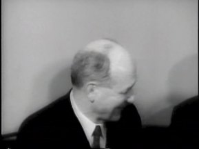 19601215-JFK Cabinet Appointments-12.500