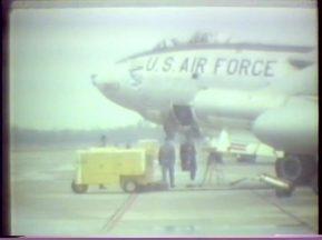 342-USAF-34534 (1-2)-720.000