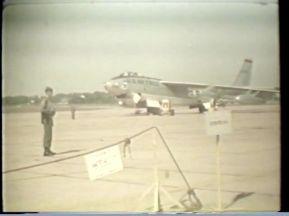 342-USAF-34534B-150.000