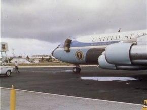 342-USAF-45881-1170.000