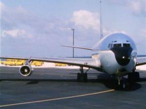 342-USAF-45881-60.000