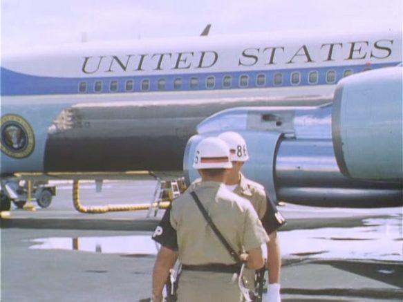 342-USAF-45881-630.000