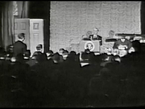 LBJ Press Conference-19640201-12