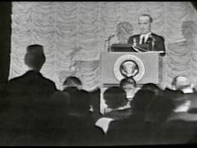 LBJ Press Conference-19640201-24