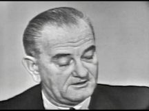 MP 509 - LBJ Press Conference - 19640229-1740.000