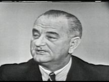 MP 509 - LBJ Press Conference - 19640229-1800.000