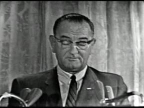 MP 510 - LBJ Press Conference - 19640307-180.000