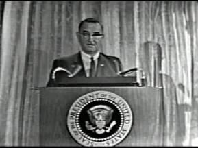 MP 510 - LBJ Press Conference - 19640307-480.000