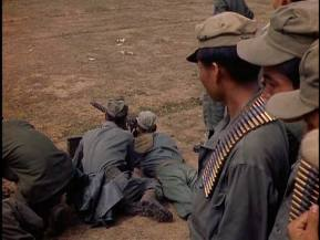 Training_in_South_Vietnam_1962-180.000