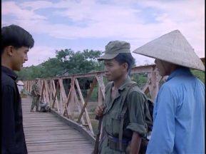 Training_in_South_Vietnam_1962-540.000