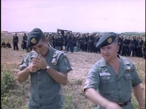 Training_in_South_Vietnam_1962-810.000