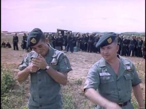 Training_in_South_Vietnam_1962-810.000