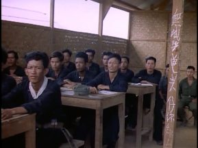 Training_in_South_Vietnam_1962-870.000