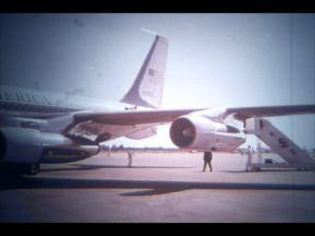 342-USAF-34535-R26-60.000