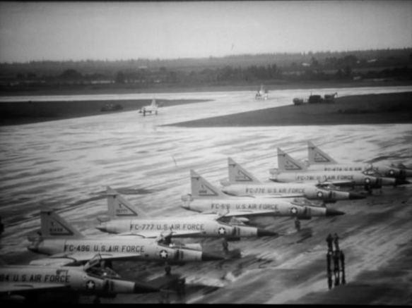 342-USAF-34535A-R1-180.000