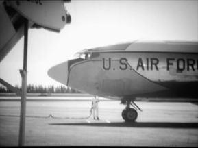 342-USAF-34535A-R1-555.000