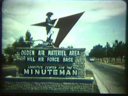 342-USAF-35392-435.000