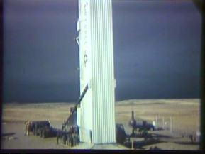 342-USAF-35392-885.000