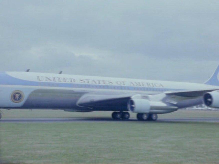 342-USAF-35564B-225.000