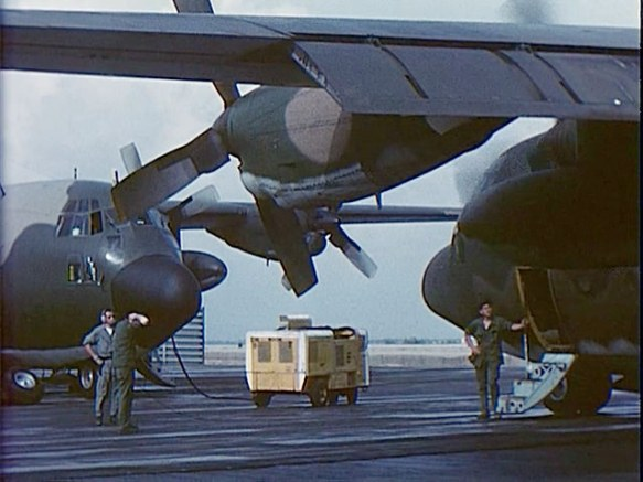 342-USAF-43904-540.000