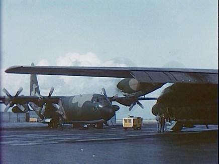 342-USAF-43904-555.000
