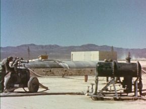 342-USAF-44850-420.000