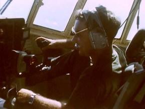 342-USAF-46070A-195.000
