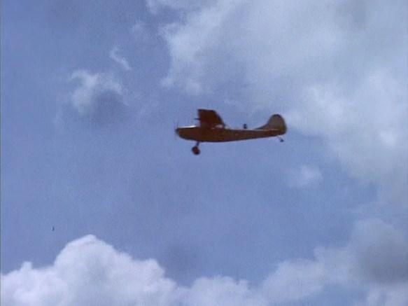 342-USAF-46070A-345.000