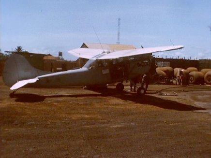 342-USAF-46070A-495.000