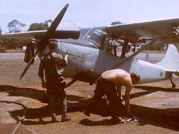 342-USAF-46070A-510.000