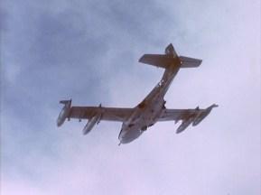 342-USAF-46070A-585.000