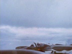 342-USAF-46070A-615.000