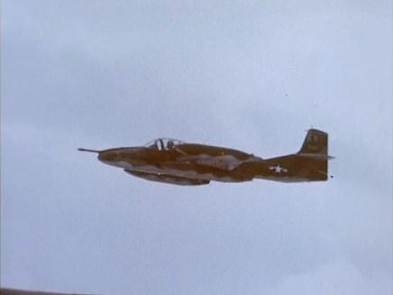 342-USAF-46070A-645.000