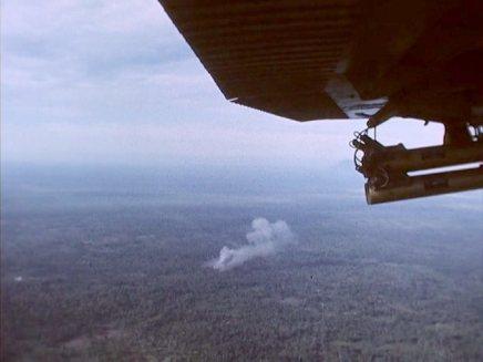 342-USAF-46070A-660.000
