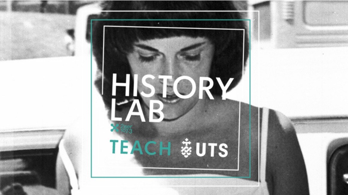 S1Ep5: Fishing for answers – History Lab podcast