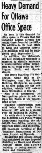 1957-03-07-Need-Office-Space-Page-5